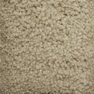 Carpet BeautifulIntuition N181-282-AB-1200 Peaceful