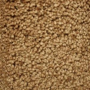 Carpet BeautifulIntuition N181-325-AB-1200 Sociable