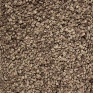 Carpet BeautifulIntuition N181-3513-AB-1200 Portabella