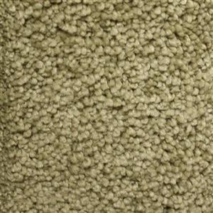 Carpet BeautifulIntuition N181-3582-AB-1200 SeaGlass