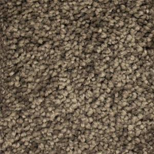 Carpet BeautifulIntuition N181-3640-AB-1200 WallStreet