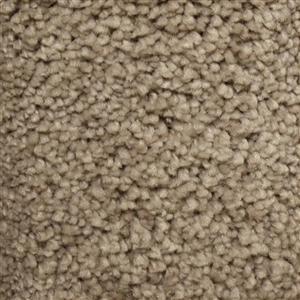 Carpet BeautifulIntuition N181-3661-AB-1200 Uncertain