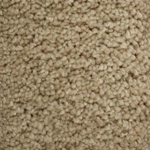 Carpet BeautifulIntuition N181-481-AB-1200 DoverWhite