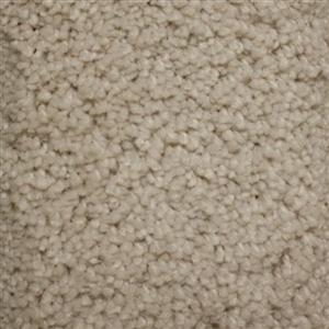 Carpet BeautifulIntuition N181-590-AB-1200 NewDay