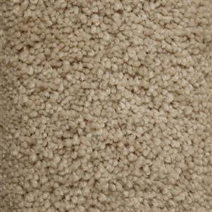 Carpet BeautifulIntuition N181-681-AB-1200 NaturalChoice