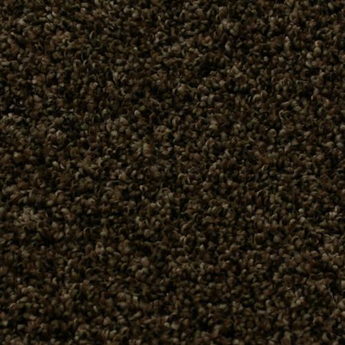 Cape Verde Highland Spice 112