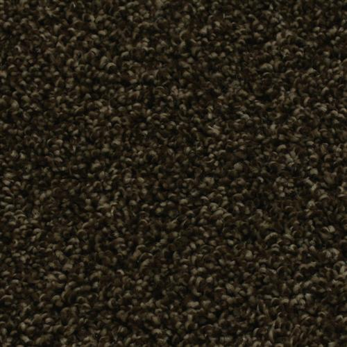 Cape Verde Sesame 113