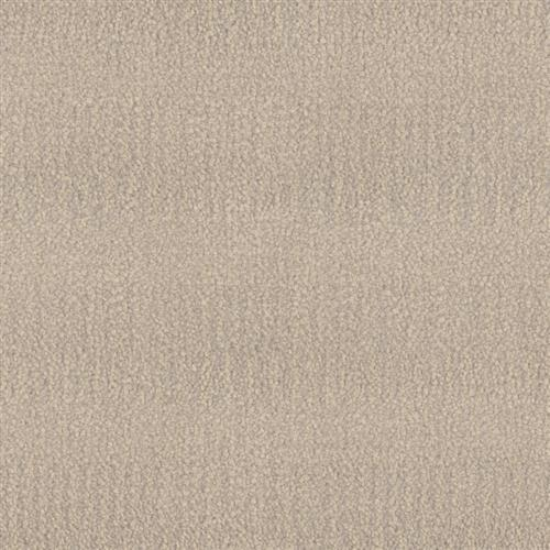 Swatch for Elegant flooring product