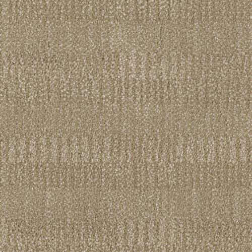 A close-up (swatch) photo of the Tasteful flooring product