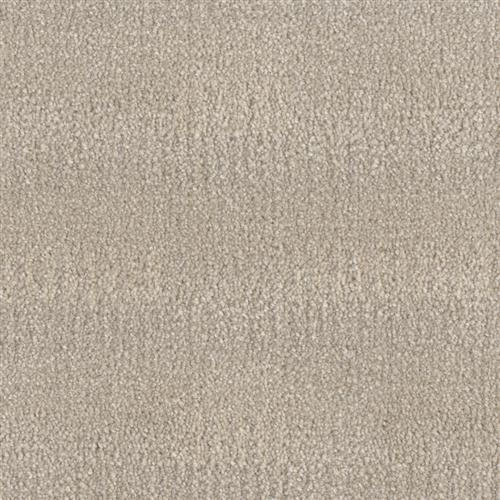 A close-up (swatch) photo of the Stylish flooring product