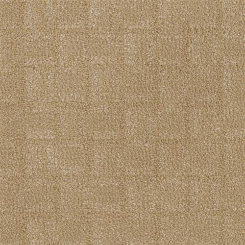 A close-up (swatch) photo of the Divine flooring product