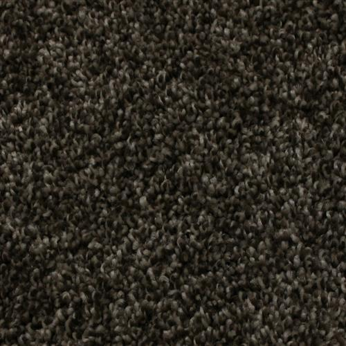 Swatch for Mink Frost flooring product