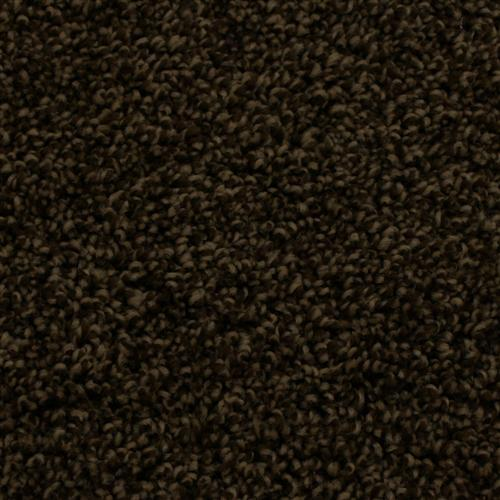 ProductVariant swatch small for Maplewood flooring product
