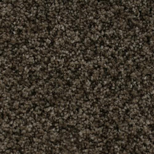 ProductVariant swatch small for Light Dusk flooring product