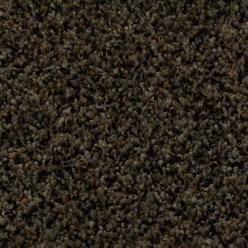 ProductVariant swatch small for Harvest Spray flooring product