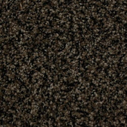 ProductVariant swatch small for Evening Shadows flooring product
