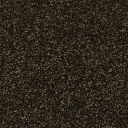 Refined Beauty II Copper Kettle 1023