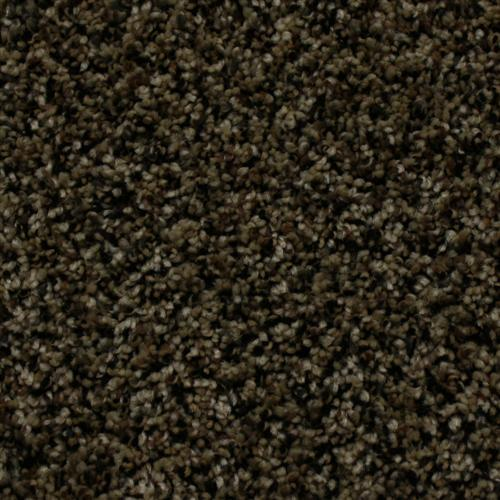 Swatch for Stone Hearth flooring product