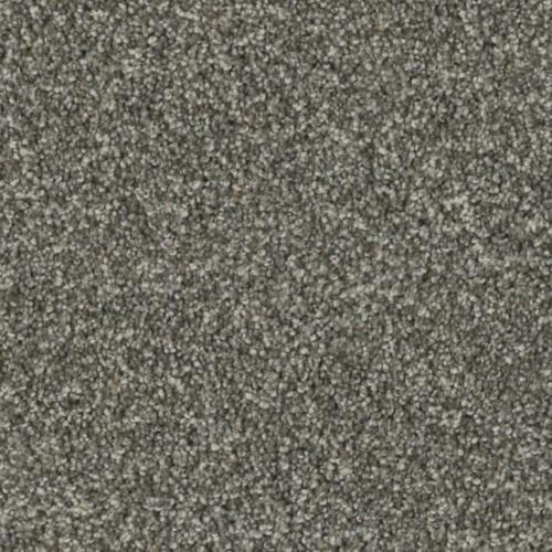 Red Canyon in Barricade - Carpet by Phenix Flooring