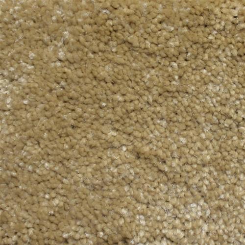 Ridgecrest Honeycomb 505