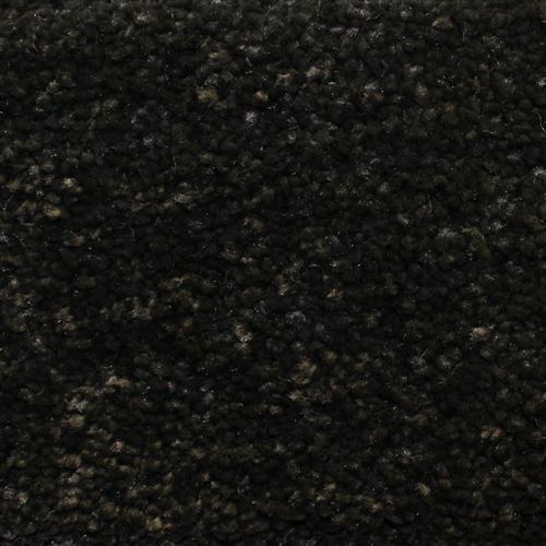 Ridgecrest Charcoal 517