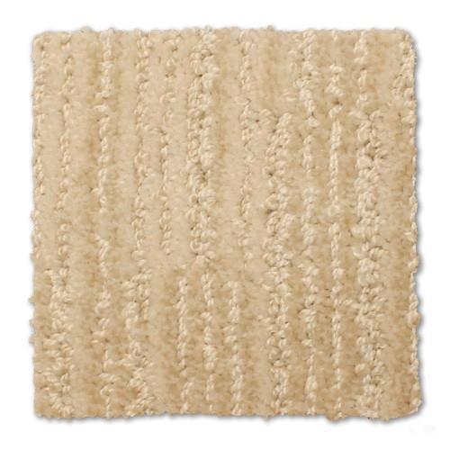 Essence Rice Paper 109