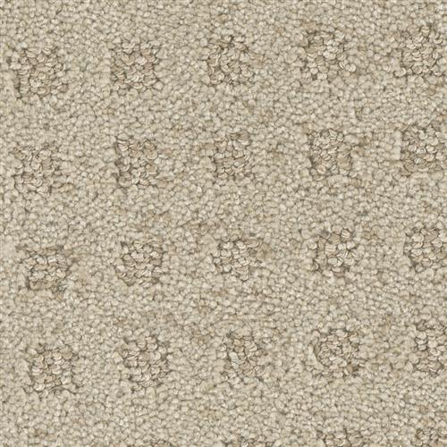 <div>6C2E236E-77C2-4DF4-BECE-6C200530D2F5</div>
