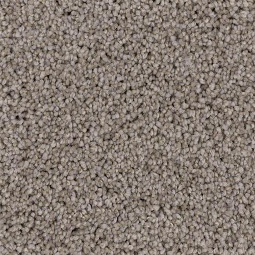 ProductVariant swatch small for Head In The Clouds flooring product