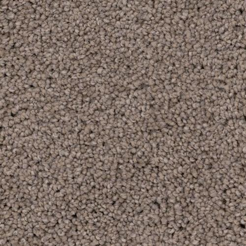 ProductVariant swatch small for Reef flooring product