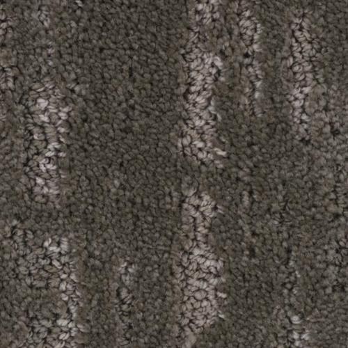 Sartorial in Effective - Carpet by Phenix Flooring