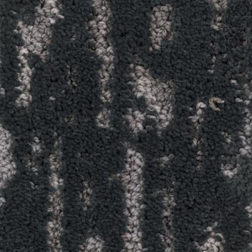 Sartorial in Noble - Carpet by Phenix Flooring