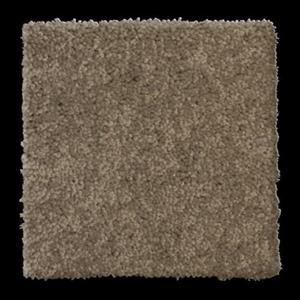 Carpet ArtDistrict AD-01 OldBank