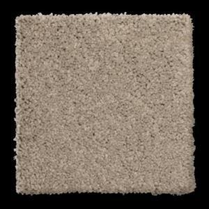 Carpet ArtDistrict AD-04 CityHall