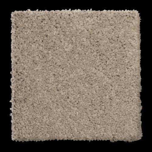Phenix Art District City Hall Carpet - Romeoville, IL - Twin