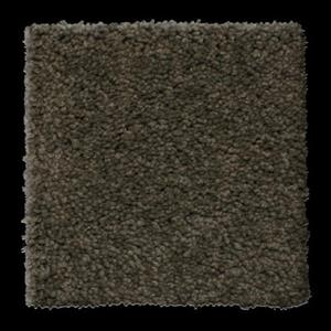 Carpet ArtDistrict AD-09 CivicCenter