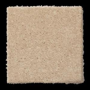 Carpet ArtDistrict AD-10 Commons