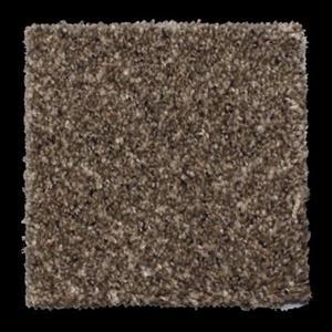 Carpet ArtDistrict AD-11 Fashion