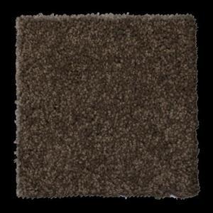Carpet ArtDistrict AD-12 Travel