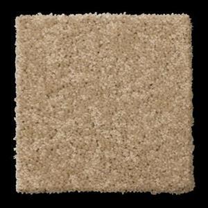 Carpet ArtDistrict AD-13 Dreamtime