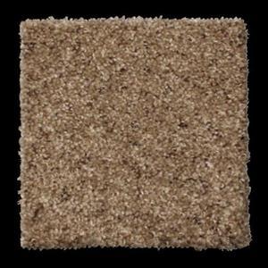 Carpet ArtDistrict AD-14 SpringStreet