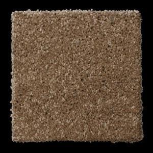 Carpet ArtDistrict AD-15 Historic