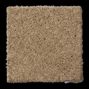 Carpet ArtDistrict AD-16 Broadway