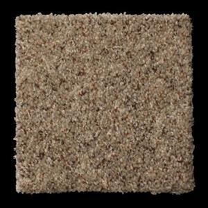 Carpet ArtDistrict AD-17 SkyScraper