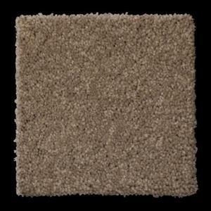 Carpet ArtDistrict AD-18 Melodrama