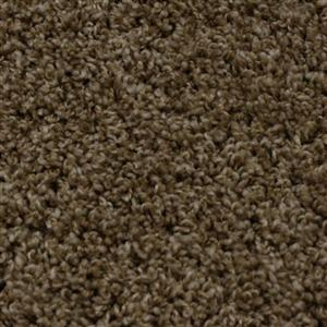 Carpet AlpineLake N157-1001-AB-1200 Doeskin