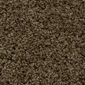 Carpet AlpineLake N157-1001-AB-1200 Doeskin