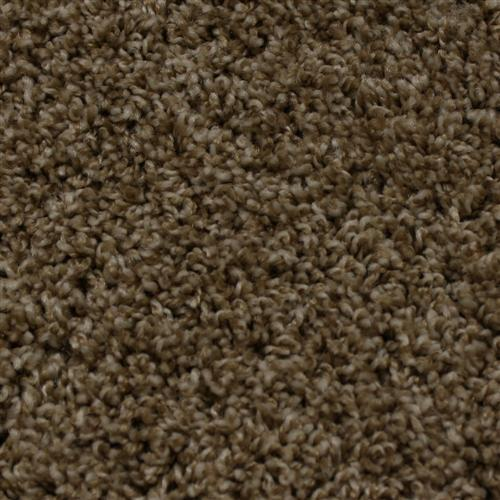 Carpet Alpine Lake Doeskin 1001 main image
