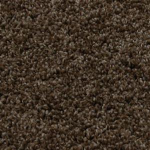 Carpet AlpineLake N157-1002-AB-1200 Driftwood