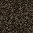 Carpet Alpine Lake Marshland 1003 thumbnail #1