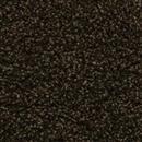 Carpet Alpine Lake Cattail 1004 thumbnail #1
